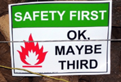 safety-third_thumb.png